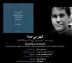 امیرمحمد تفتی - آلبوم تک ترانه هاAmir Mohammad Tafti