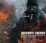 بهنام نیکرو - آلبوم تک ترانه هاBehnam Nikroo
