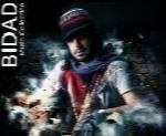 بیداد - آلبوم تک ترانه هاBidad