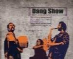 دنگ شو - آلبوم تک ترانه هاDang Show
