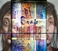 اراتو - آلبوم تک ترانه ها / Erato