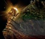 فرهاد مهدوی - آلبوم تک ترانه هاFarhad Mahdavi