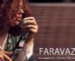 فرزاد میلانی - آلبوم تک ترانه هاFarzad Milani