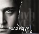 فواد پیشوا - آلبوم تک ترانه هاFoad Pishva