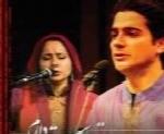 همایون شجریان - آلبوم تک ترانه هاHomayoun Shajarian