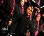 حسین ضروری - آلبوم تک ترانه هاHossein Zarouri