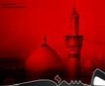 کورش احمدزاده - آلبوم تک ترانه هاKourosh Ahmadzadeh
