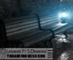 لشکری - آلبوم تک ترانه هاLashkari