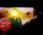 مهیار سانسور - آلبوم تک ترانه هاMahyar Sansoor