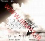 مسعود مدنی - آلبوم تک ترانه هاMasoud Madani