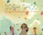 مسعود صادقلو - آلبوم تک ترانه هاMasoud Sadeghloo