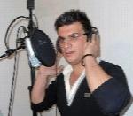 میلاد یوسفی - آلبوم تک ترانه هاMilad Yoosefi