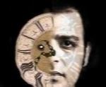 امید بهروزیان - آلبوم تک ترانه هاOmid Behrouzian