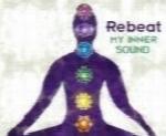 ری بیت - آلبوم تک ترانه هاRebeat