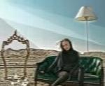سسور - آلبوم تک ترانه هاSasver