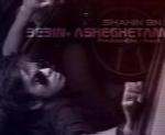 شاهین بی ان - آلبوم تک ترانه هاShahin Bn