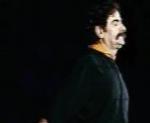 شهرام ناظری - آلبوم تک ترانه هاShahram Nazeri