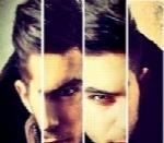 شایان بدری - آلبوم تک ترانه هاShayan Badri