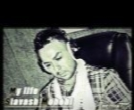 سیاوش محبی - آلبوم تک ترانه هاSiavash Mohebi