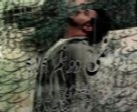 سینا هرندی - آلبوم تک ترانه هاSina Harandi