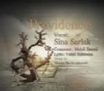 سینا سرلک - آلبوم تک ترانه هاSina Sarlak