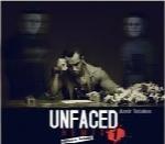 آن فیسد - آلبوم تک ترانه هاUnfaced