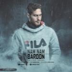 سجاد کوهی - آلبوم تک ترانه هاSajad Kouhi