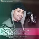 آرش کشاورز - آلبوم تک ترانه هاArash Keshavarz
