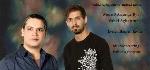 وحید آقاپور - آلبوم تک ترانه هاVahid Aghapour