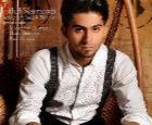 وحید ناصرترابی - آلبوم تک ترانه ها / Vahid Nasertorabi