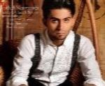 وحید ناصرترابی - آلبوم تک ترانه هاVahid Nasertorabi