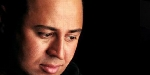 افشین سیاهپوش و پویان اعتصامی - آلبوم تک ترانه هاAfshin Siahpoosh & Pooyan Etesami