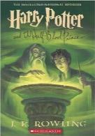 هری پاتر و شاهزاده دورگهHarry Potter and the Half-Blood Prince