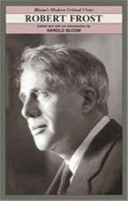 Robert Frost / Robert Frost