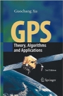 تئوری GPSGPS Theory, Algorithms and Applications, Second Edition