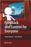 بازخورد و کنترل برای همهFeedback and Control for Everyone