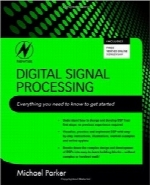 پردازش سیگنال دیجیتالDigital Signal Processing 101: Everything you need to know to get started