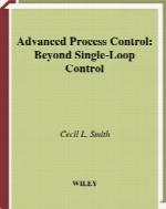 کنترل پیشرفته فرآیند؛ فراتر از کنترل حلقه مجردAdvanced Process Control: Beyond Single-Loop Control