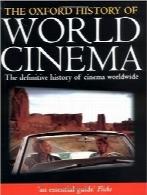 تاریخ سینمای جهانOxford History Of World Cinema