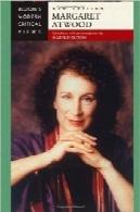 Margaret AtwoodMargaret Atwood