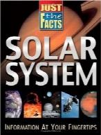 حقایق منظومهی شمسیJust the Facts Solar System