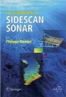 کتاب راهنمای سونارThe Handbook of Sidescan Sonar
