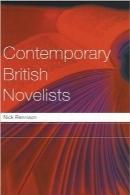 نویسندگان انگلیسی معاصرContemporary British Novelists