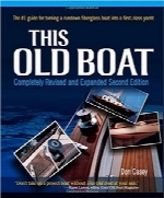 قایق کهنهThis Old Boat, Second Edition: Completely Revised and Expanded Second Edition
