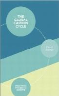 چرخه جهانی کربنThe Global Carbon Cycle
