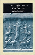حماسه گیلگمش؛ نسخه انگلیسیThe Epic of Gilgamesh: An English Verison with an Introduction