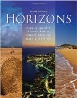 افقها؛ یک برنامه مقدماتی یادگیری کامل فرانسویHorizons (complete elementary French program)