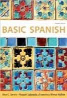 زبان اسپانیایی از پایهBasic Spanish: The Basic Spanish Series