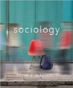 جامعهشناسی؛ ویرایش چهاردهمSociology (14th Edition)