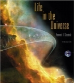 زندگی در کیهانLife in the Universe (3rd Edition)